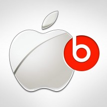 Apple Buys Beats Audio