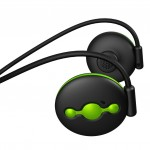 Avantronics Jogger - Best Bluetooth Earphones