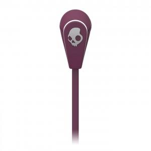 Purple Skullcandy 50/50