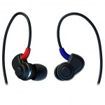 Best Earphones for Sports - SoundMAGIC PL30