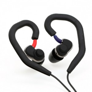 SoundMAGIC PL30 Review