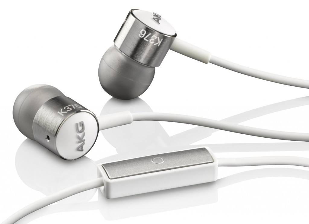 Earphones wireless headphones - wireless earphones under 100