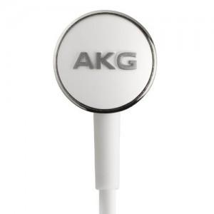 AKG K376 Review