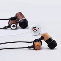 Best Earphones For Bass