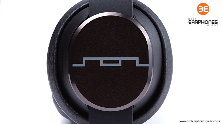 master_tracks_earpiece