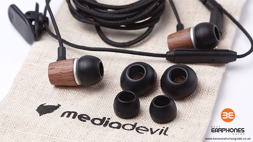mediadevil_eb-01_earphones