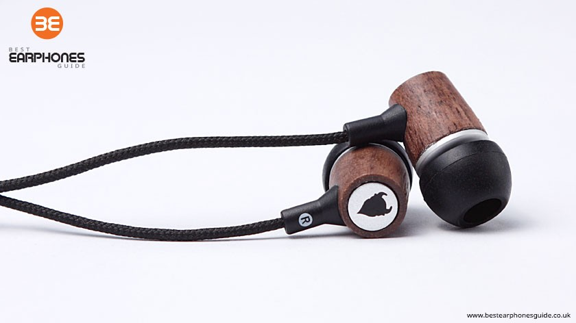 mediadevil_eb-01_in_ear_headphones