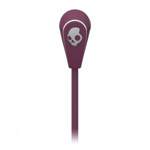 Purple Skullcandy 50/50