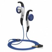Sennheiser MX 685 Earphones Review