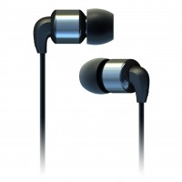 SoundMAGIC PL11 Earphones Review