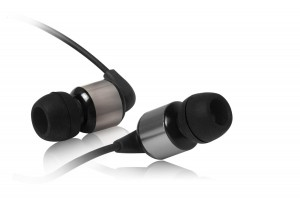 SoundMAGIC PL11 Review