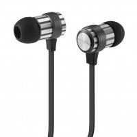 SoundPEATS M10 earphones