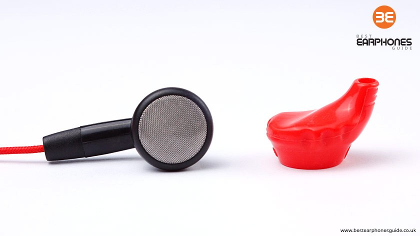 yurbuds_inspire_front