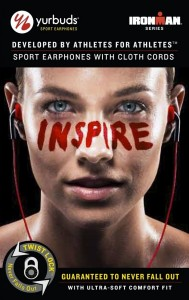 yurbuds Inspire Duro Review